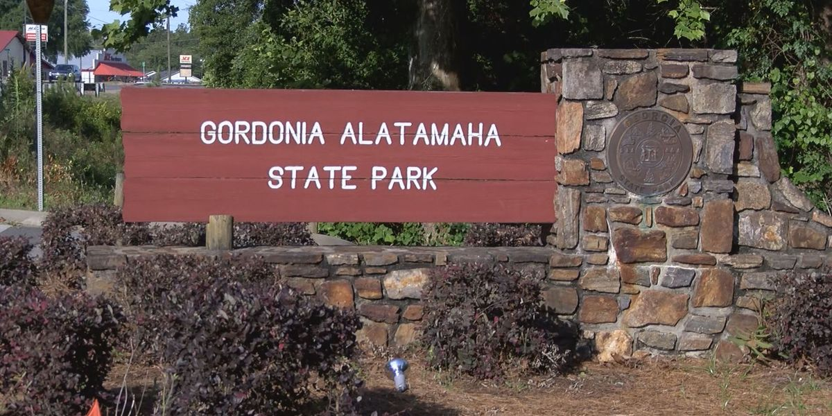 Bill to be introduced to name state park after Sen. Jack Hill
