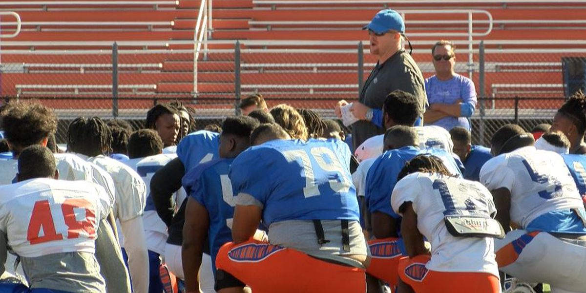 SSU loses 2020 football opponent