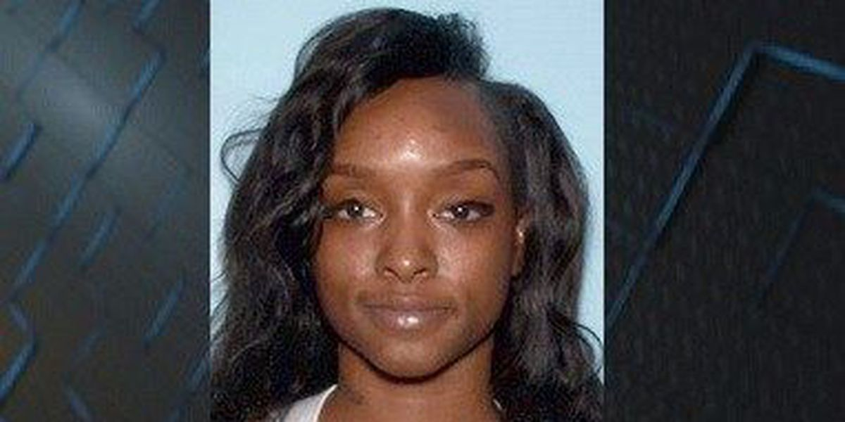 Metro looking for woman wanted for terroristic acts, threats