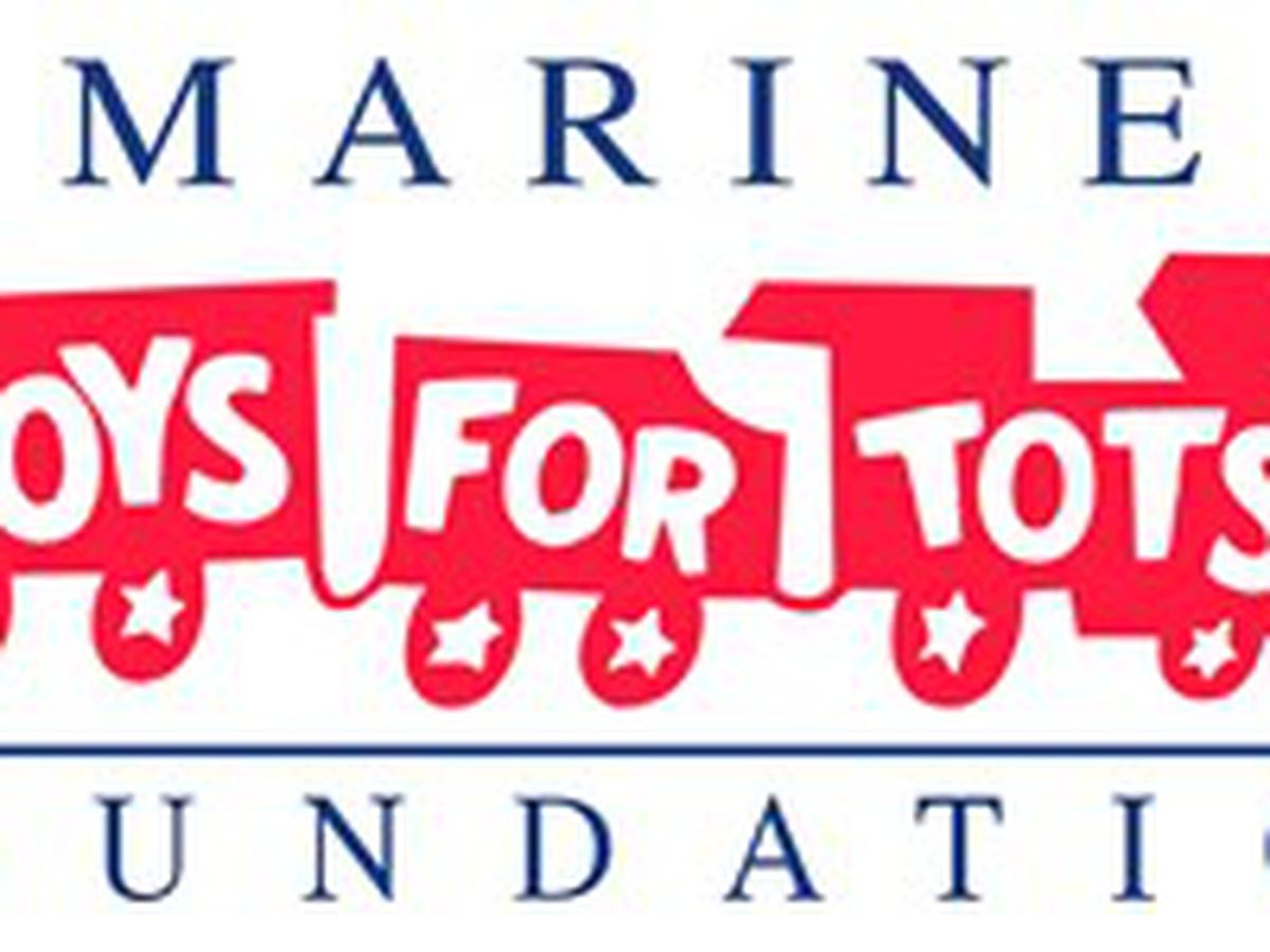A letter from Bill Efird and Scott Efird about AirTherms commitment to Toys for Tots