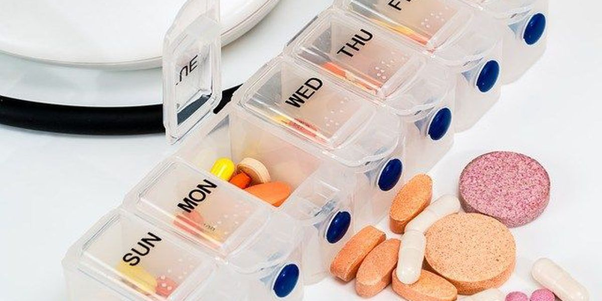 Understanding Medication Therapy Management (MTM)