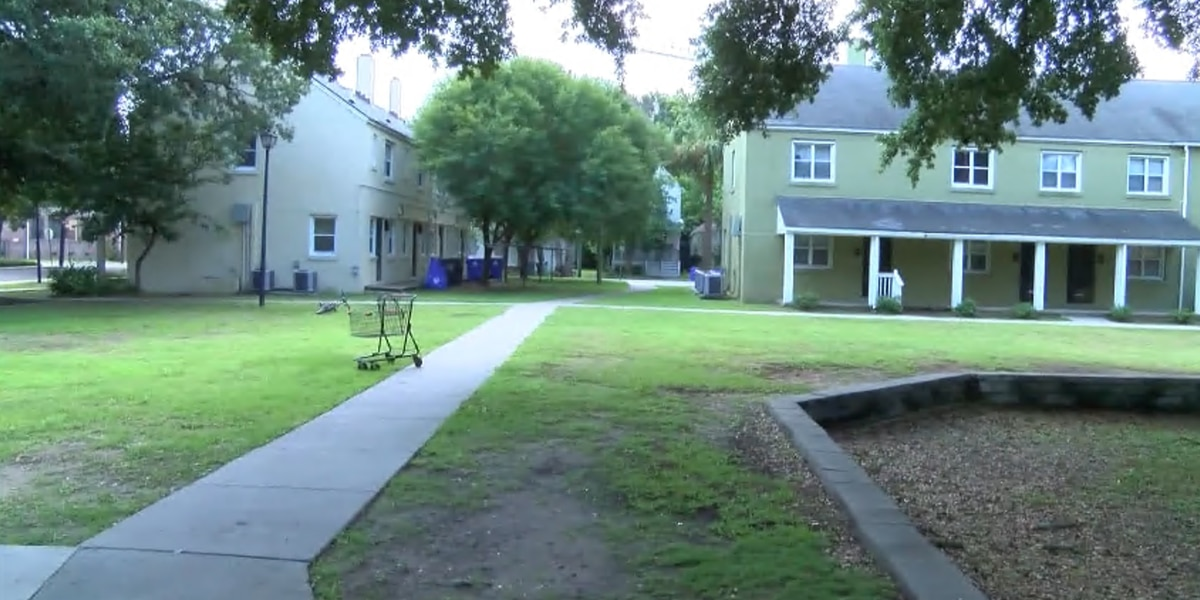 SC starts program to help residents pay rent, mortgage