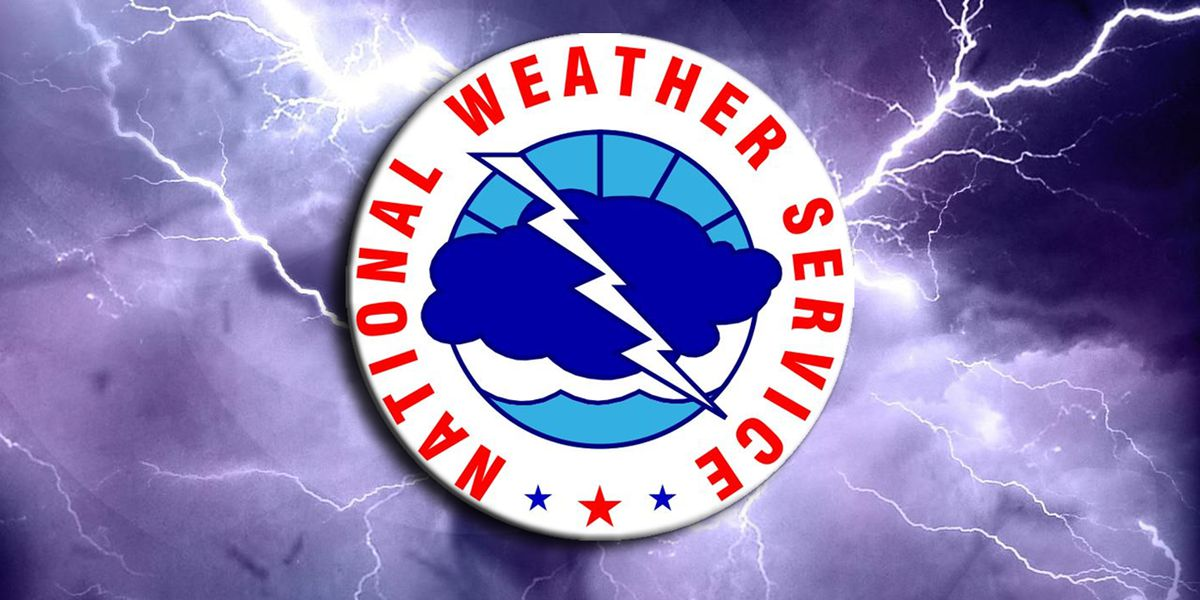 NWS: Tornadoes confirmed to have touched down in several SWGA counties