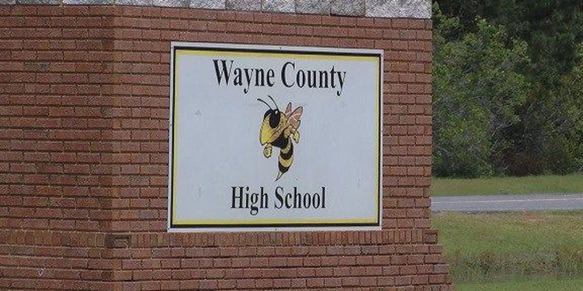 Private sponsors raise over $30K for Wayne County senior trip