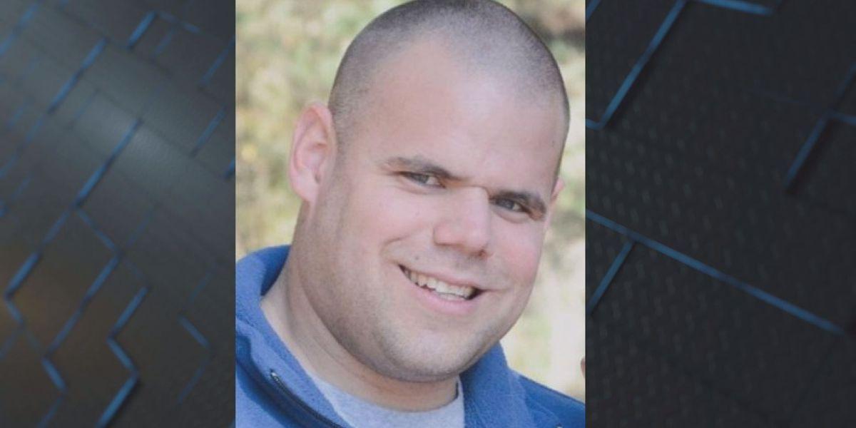 Family of injured Glynn Co. officer says he's improving