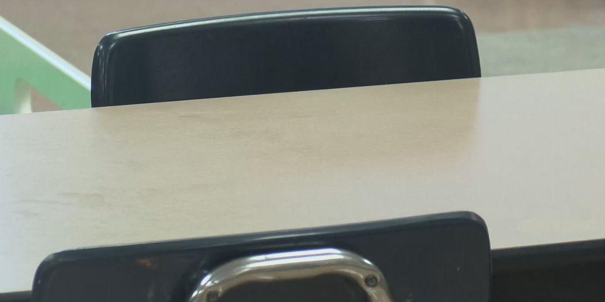Glynn County School System to delay start of new school year