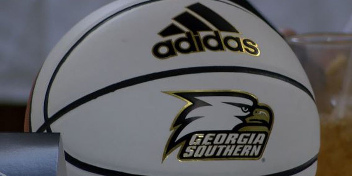 Georgia Southern parts ways with women's basketball coach