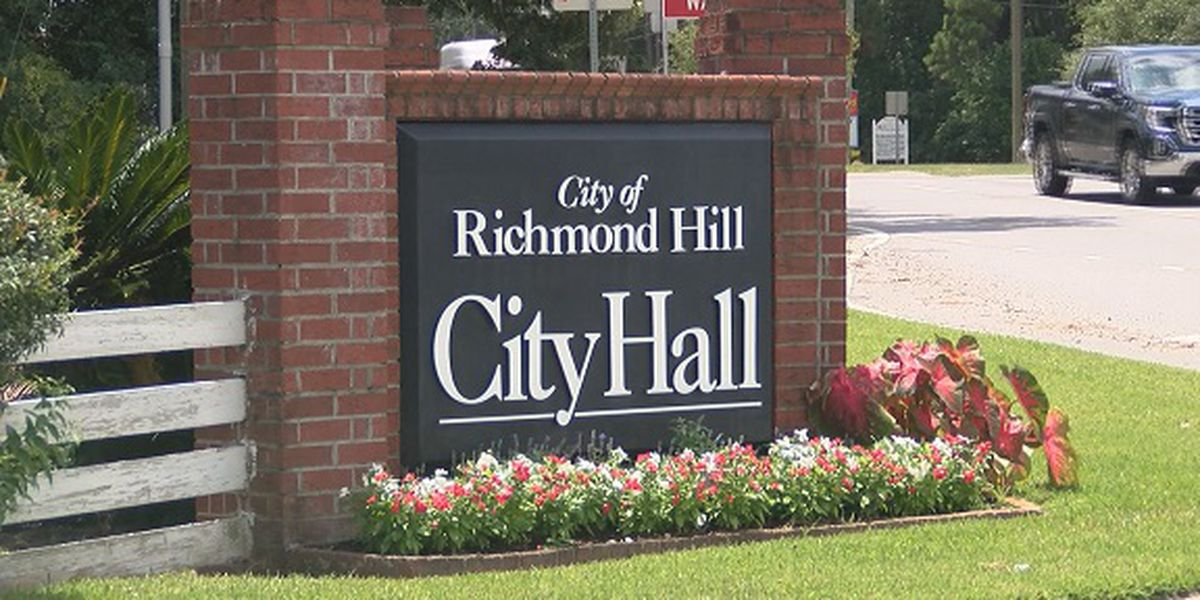 Richmond Hill's Mayor Pro-Tem resigning from City Council