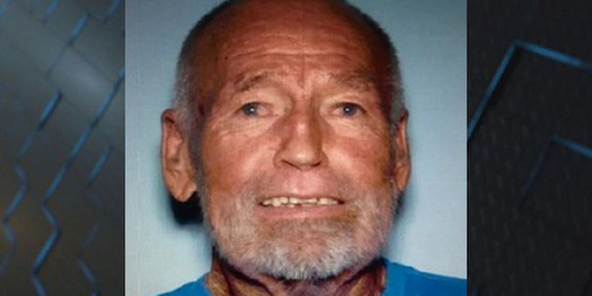 Investigators locate missing Bulloch County man with dementia