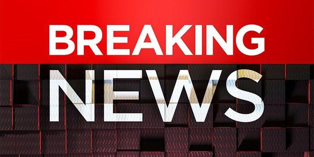 911 services restored in Jasper, Beaufort counties
