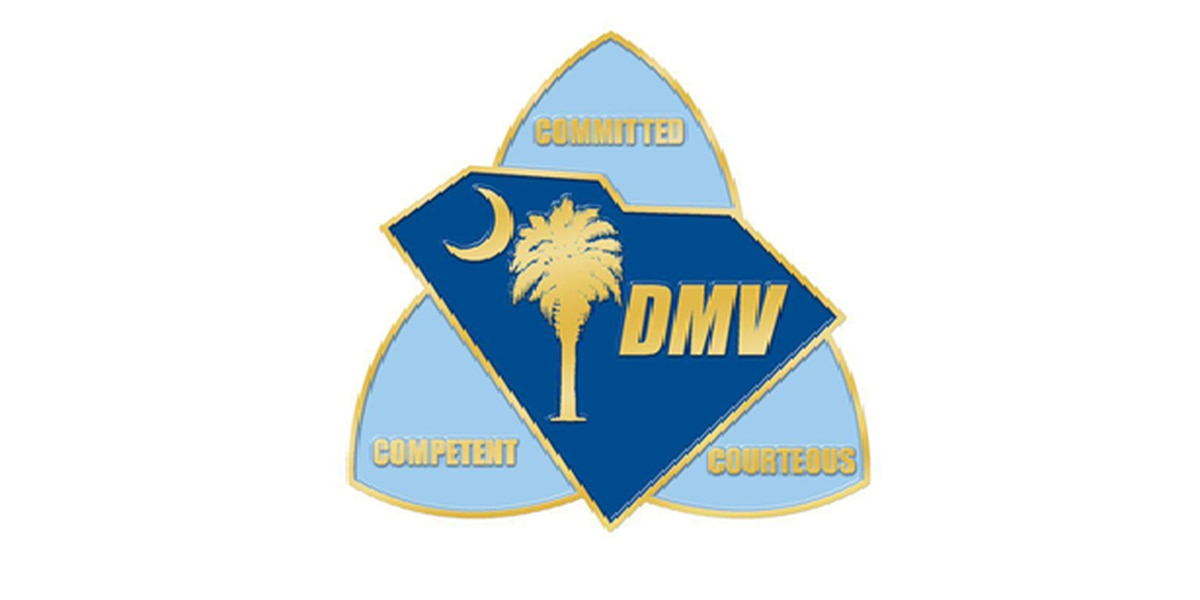 SCDMV to resume driving tests for non-commercial drivers on May 26