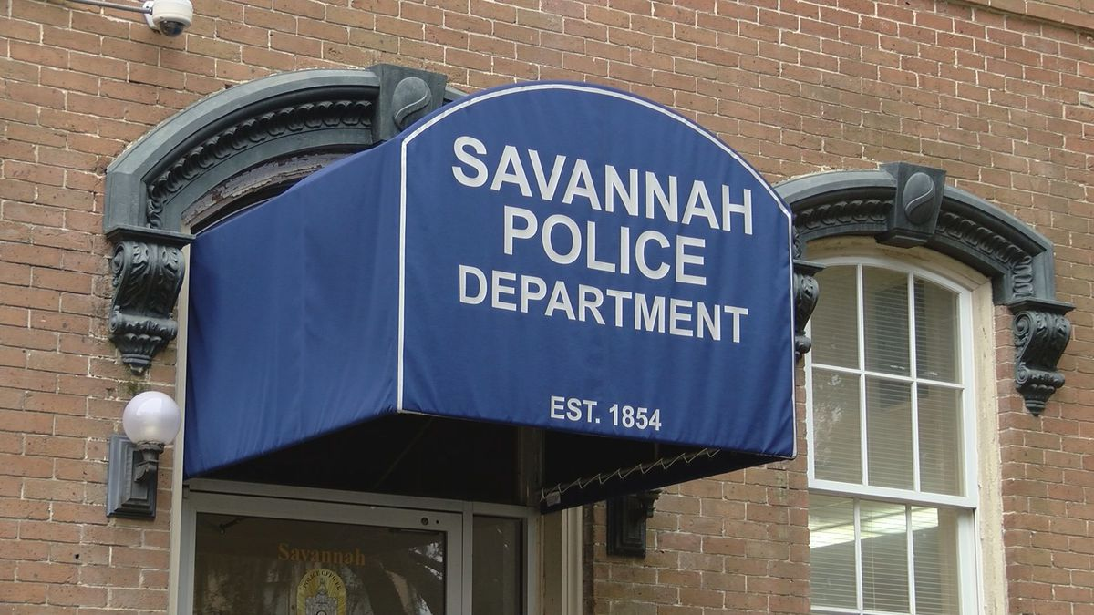 Savannah PD gives tips on safety after kidnapping