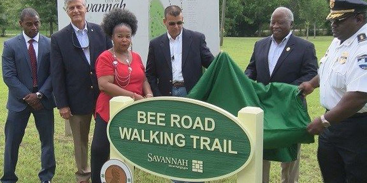 City of Savannah looking for public to get involved in local government