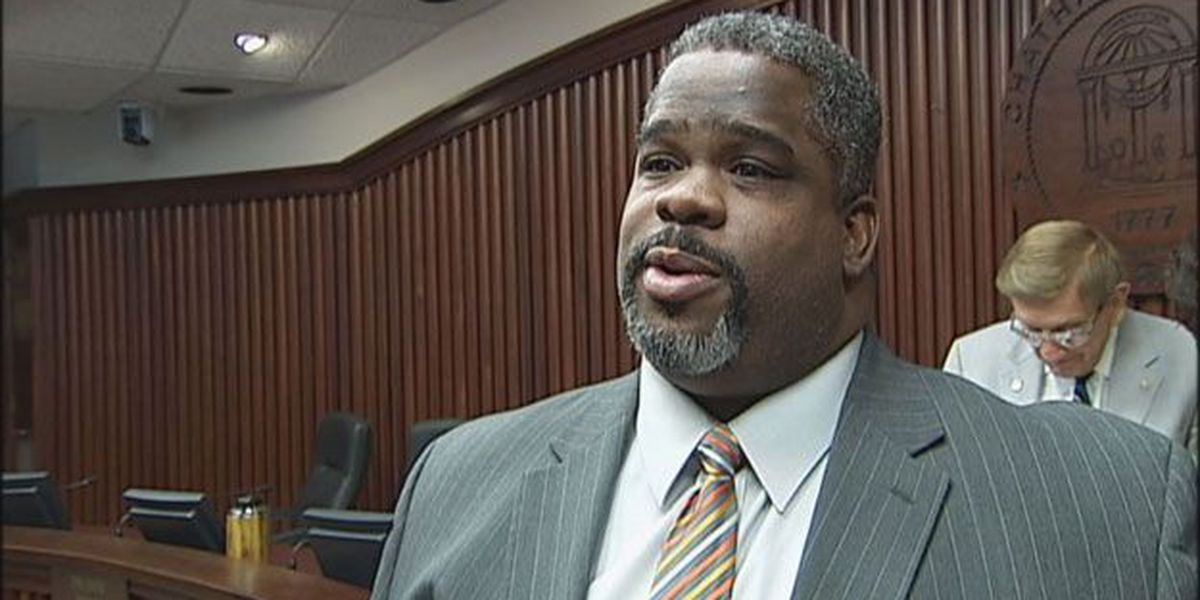 Former CAT Executive Director pleads not guilty to kickback scheme, bribe charges