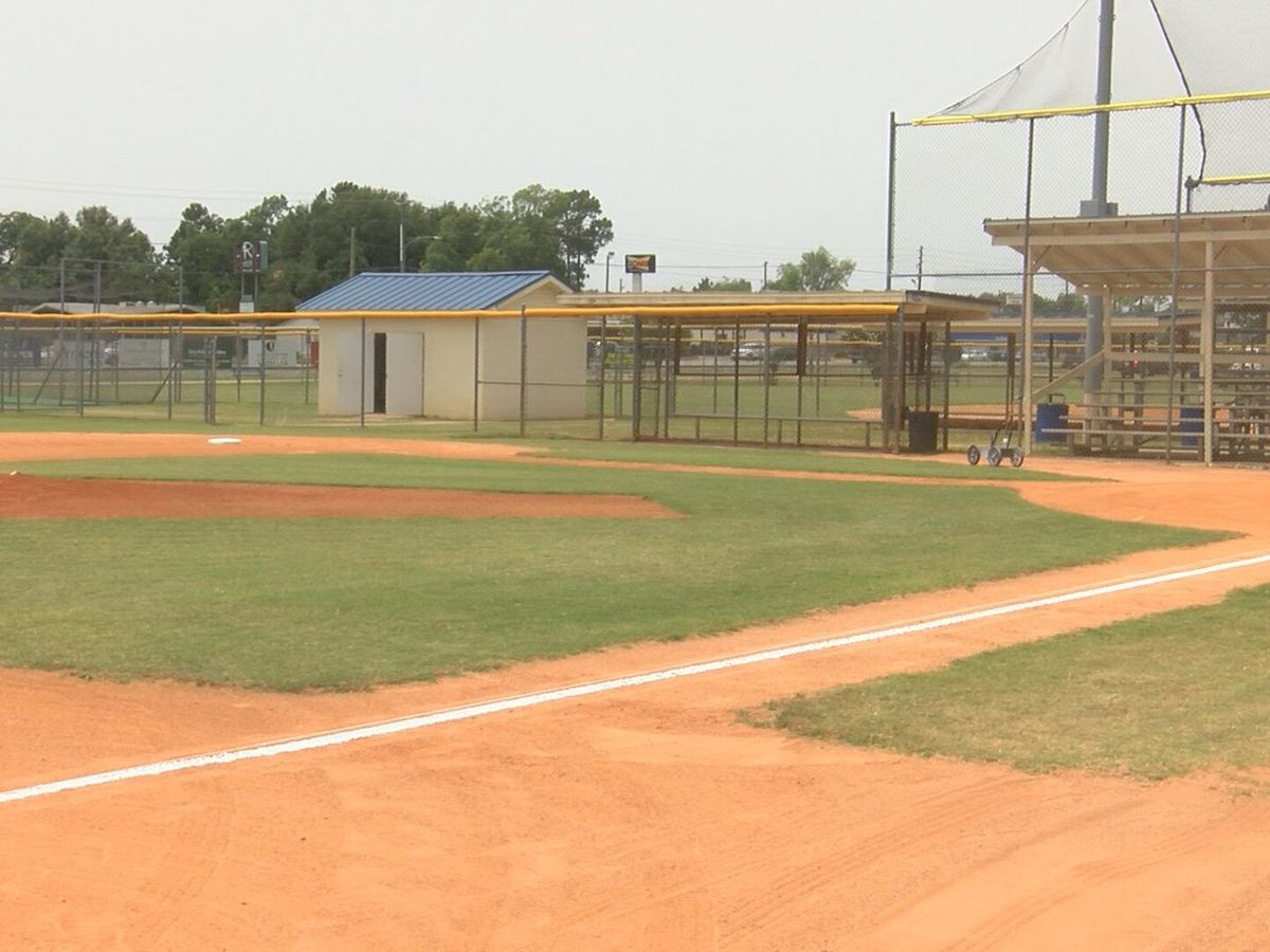 Vidalia recreational sports to resume in July