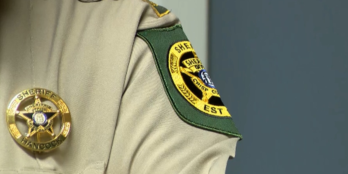 Bill would require certification for sheriff candidates