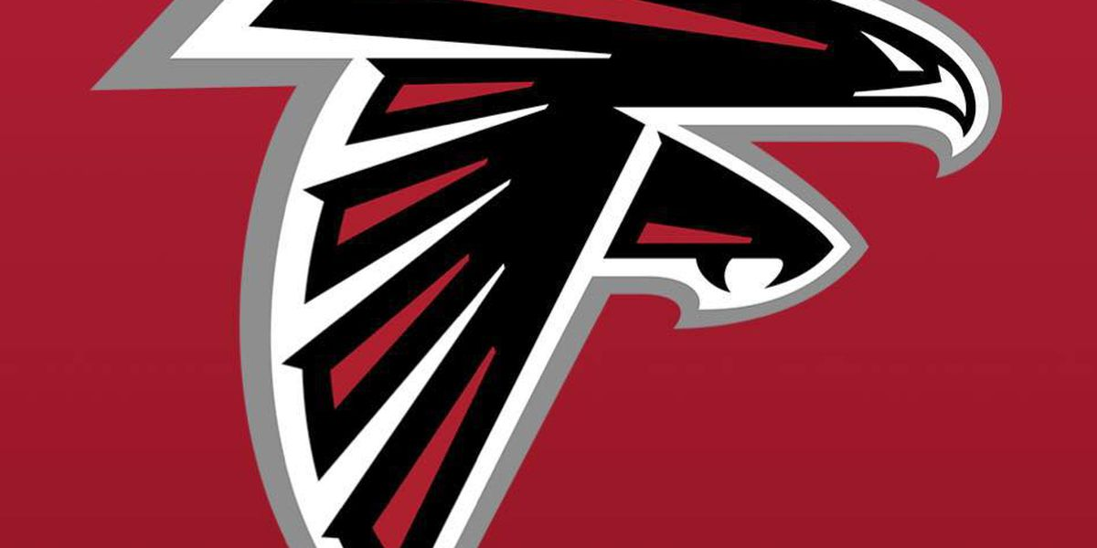 Falcons vs. Jaguars on WTOC Thursday; 'Big Brother' moved to Bounce TV