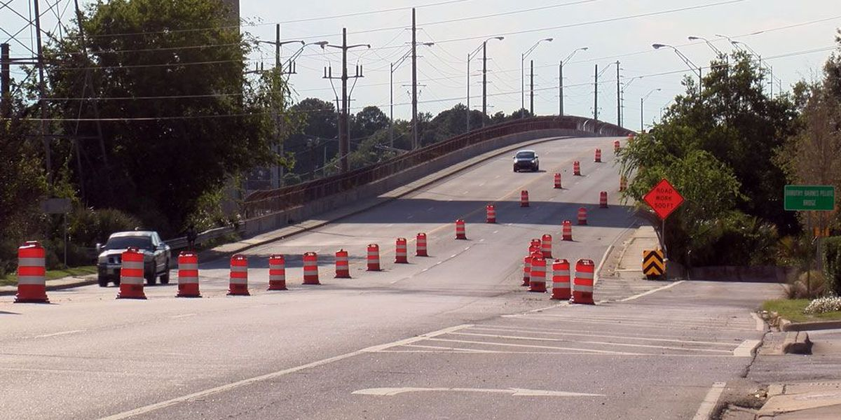 Final West Bay Streetscape meeting being held Tuesday