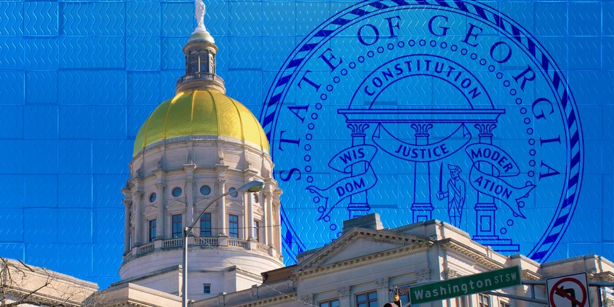 GA lawmakers denounce HBCU senate bill; another bill introduced
