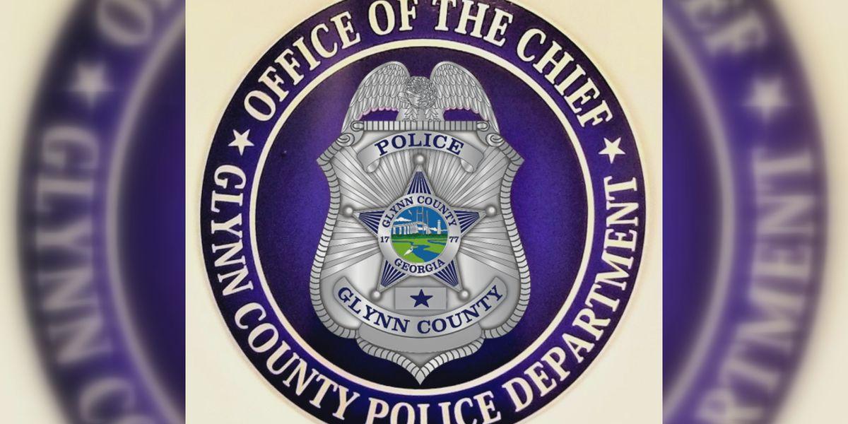 Ahmaud Arbery's death renews efforts to dissolve the Glynn Co. Police Department