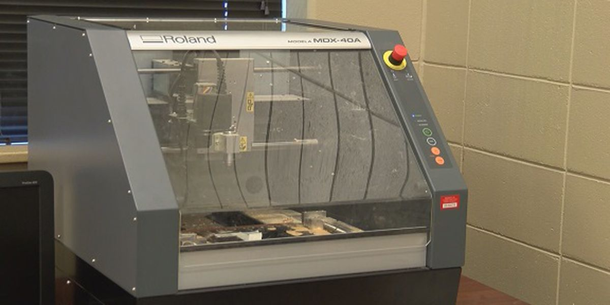 New courses provide more options to Toombs County students