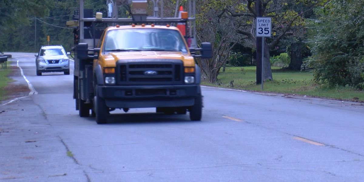 City of Pembroke receives grant to restore sewer system