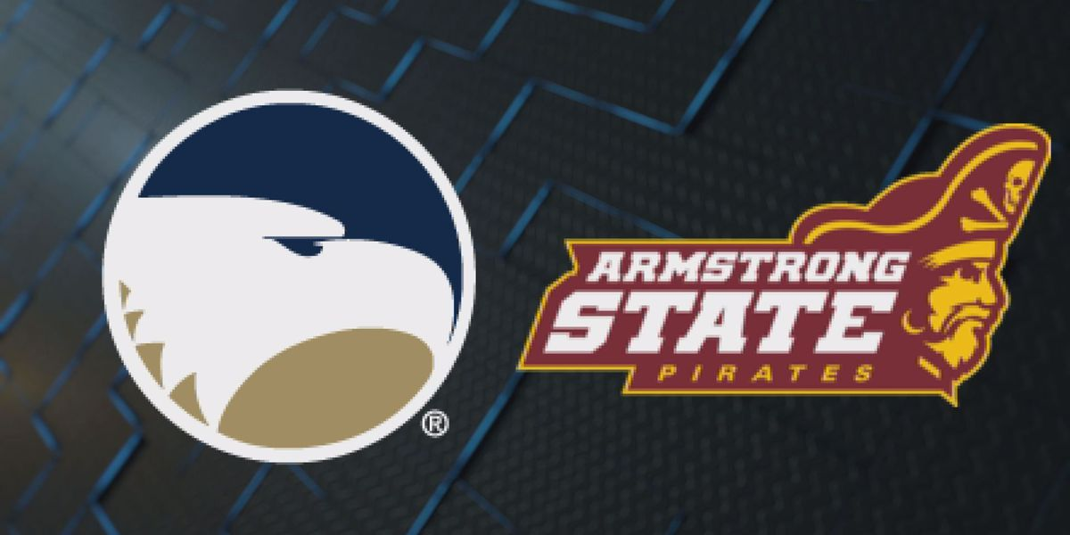 University System of Georgia considering merger between Georgia Southern, Armstrong State