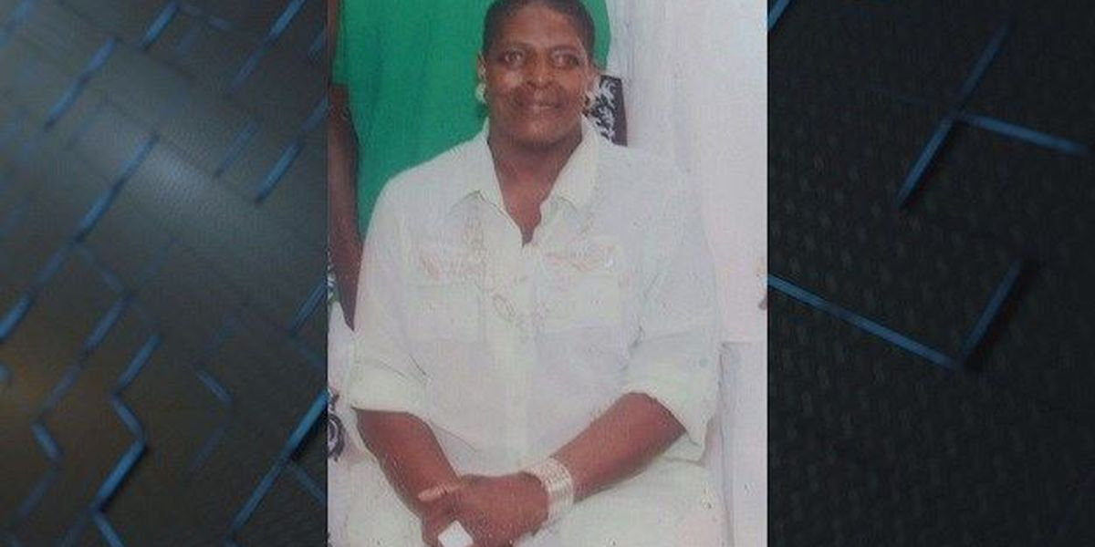 SCMPD searching for missing Savannah woman