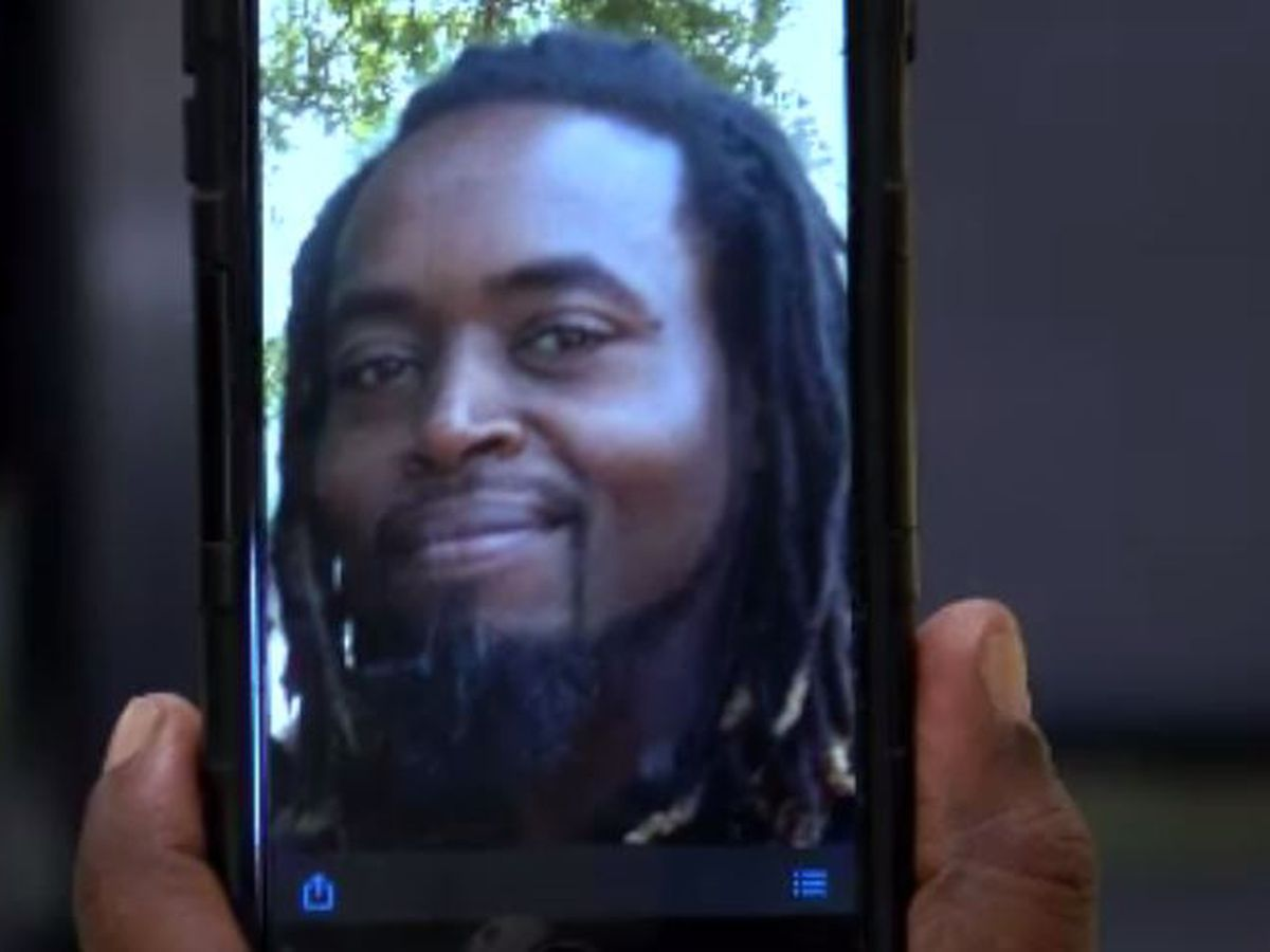 WTOC Investigates: Wrongful death lawsuit filed after inmate dies at Appling Co. Jail