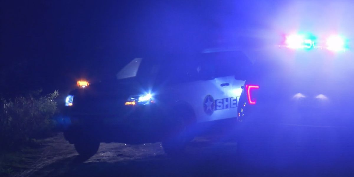 BCSO: One person remains hospitalized after triple shooting on St. Helena Island