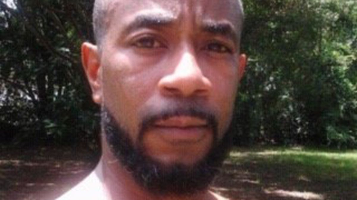Police looking for shooting suspect in Vidalia