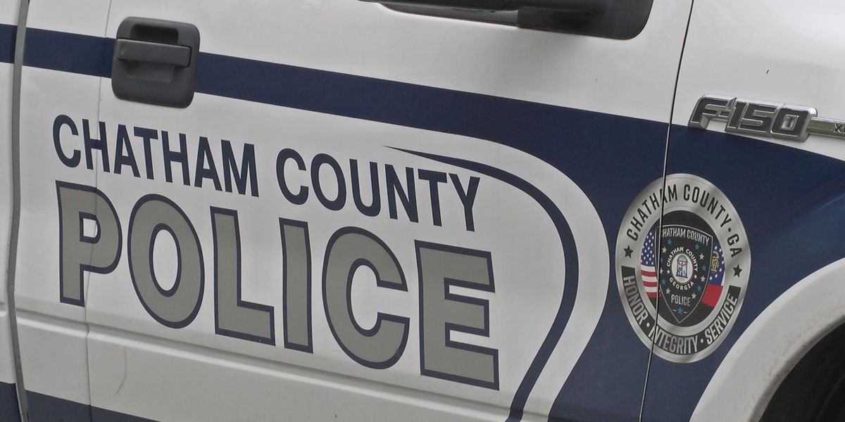 Chatham County Police Department encouraging community feedback at open forums
