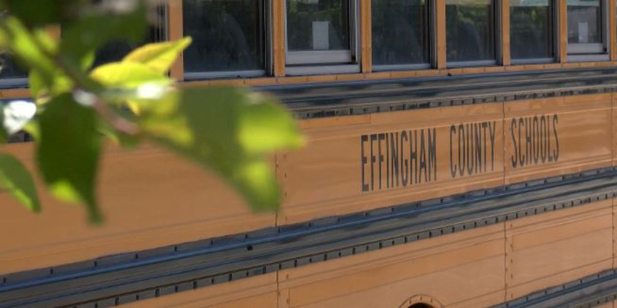 Effingham Co. School District & Chamber of Commerce loosen COVID restrictions