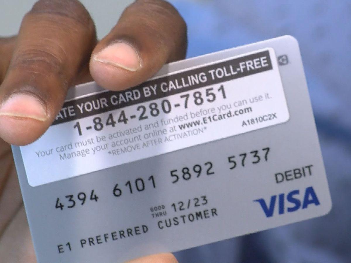 Stimulus check confusion answered