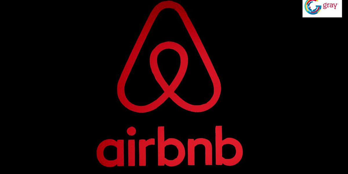 Are there hidden cameras in your Airbnb?