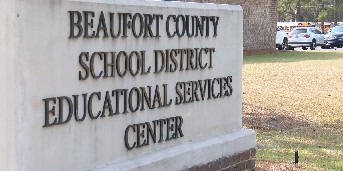 Beaufort Co. School District lays outs plans for summer school program
