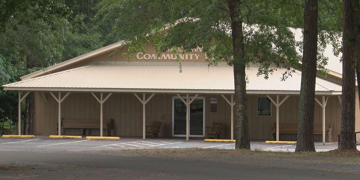 City of Lyons feeling economic impact of rental properties