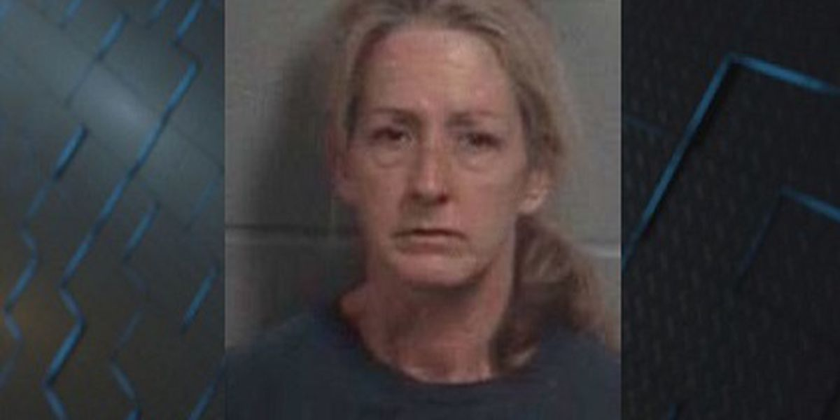 Woman charged with animal abuse in Montgomery, Candler Co. looking to sue