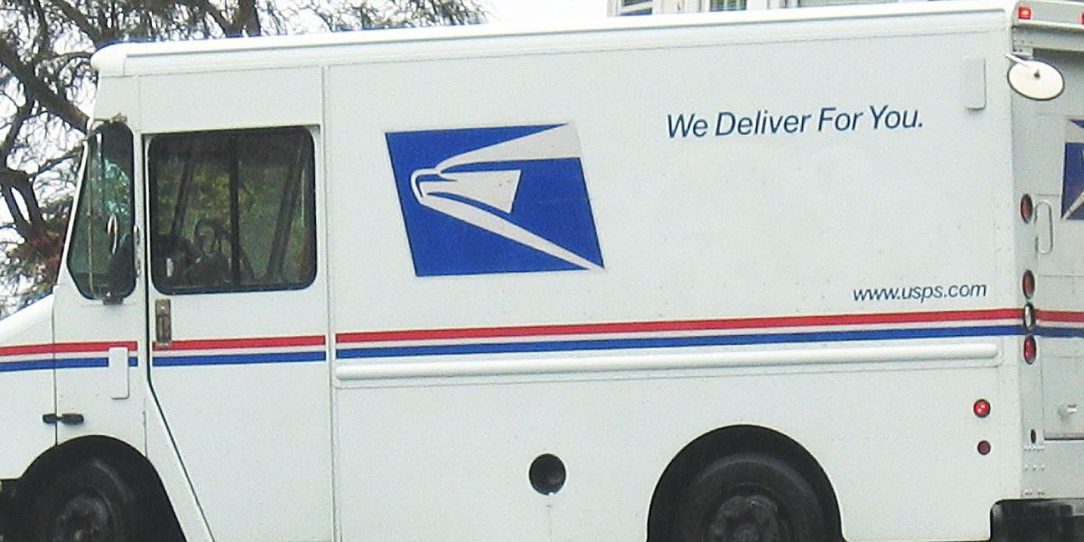Shipping and mailing deadlines approaching quickly during busiest week for USPS