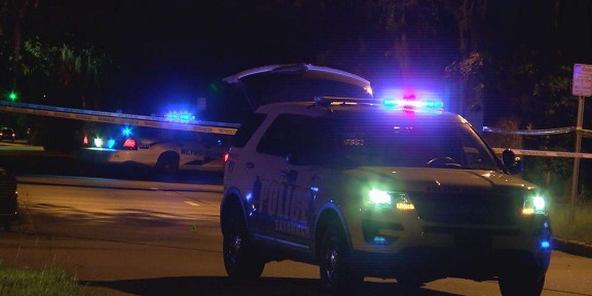 City of Savannah's marijuana ordinance will not deter sheriff during St. Patrick's Day festivities