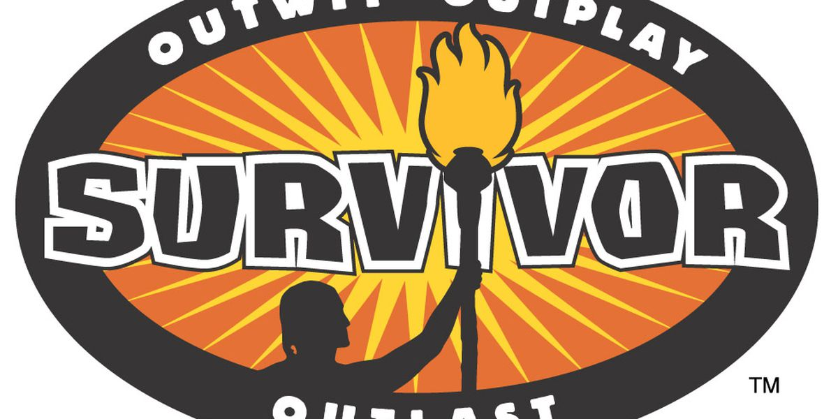 Survivor Eligibility Requirements