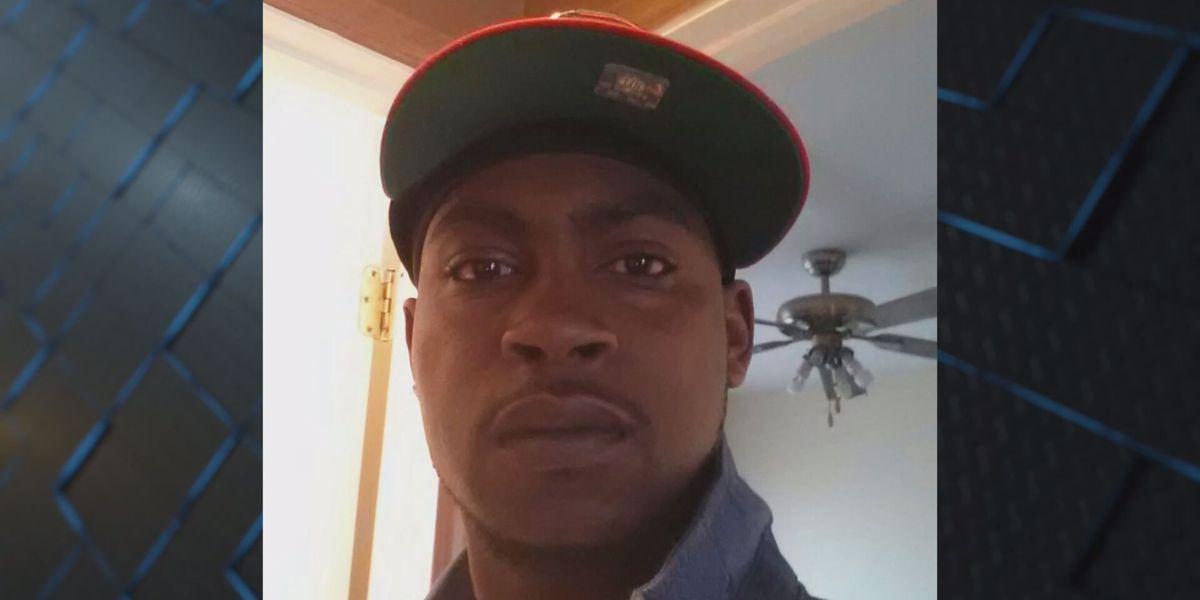 Father still seeking answers 16 months after son's murder