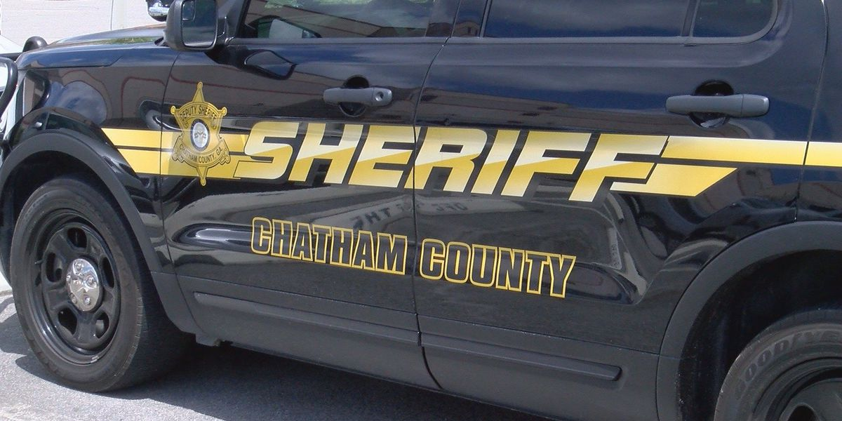 Chatham County deputies warn residents about familiar scheme resurfacing