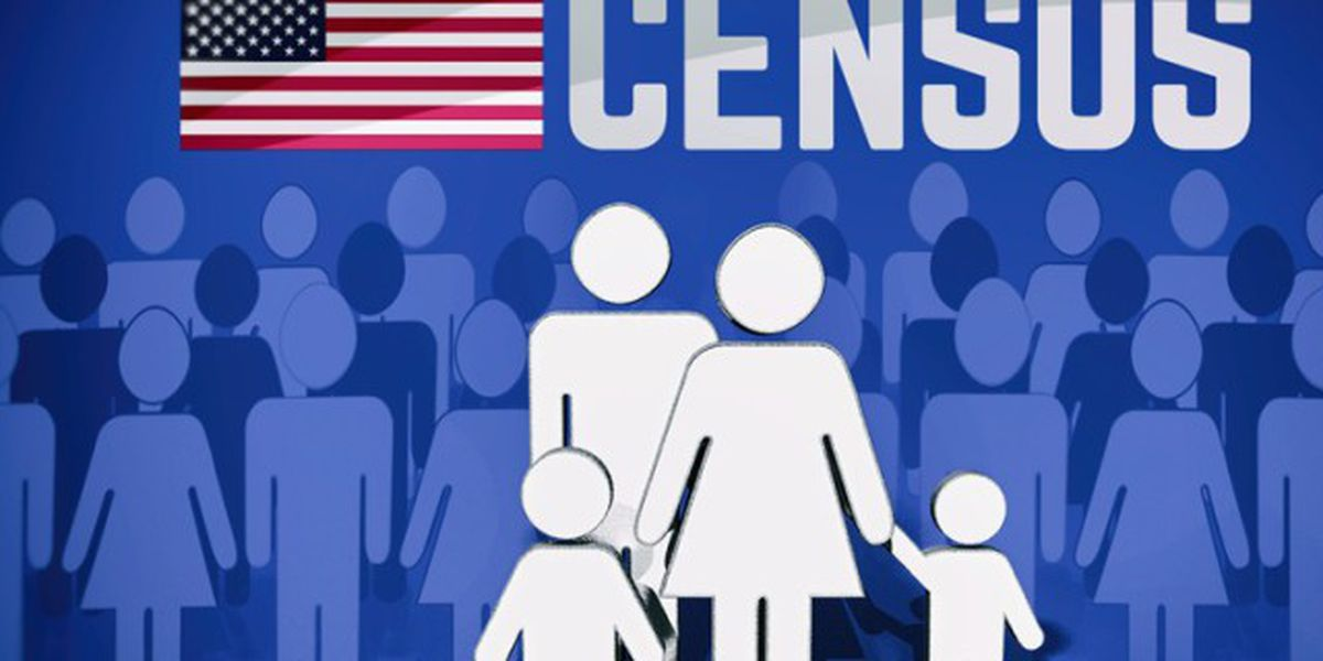 Census workers to use mapping tech to identify low-response areas