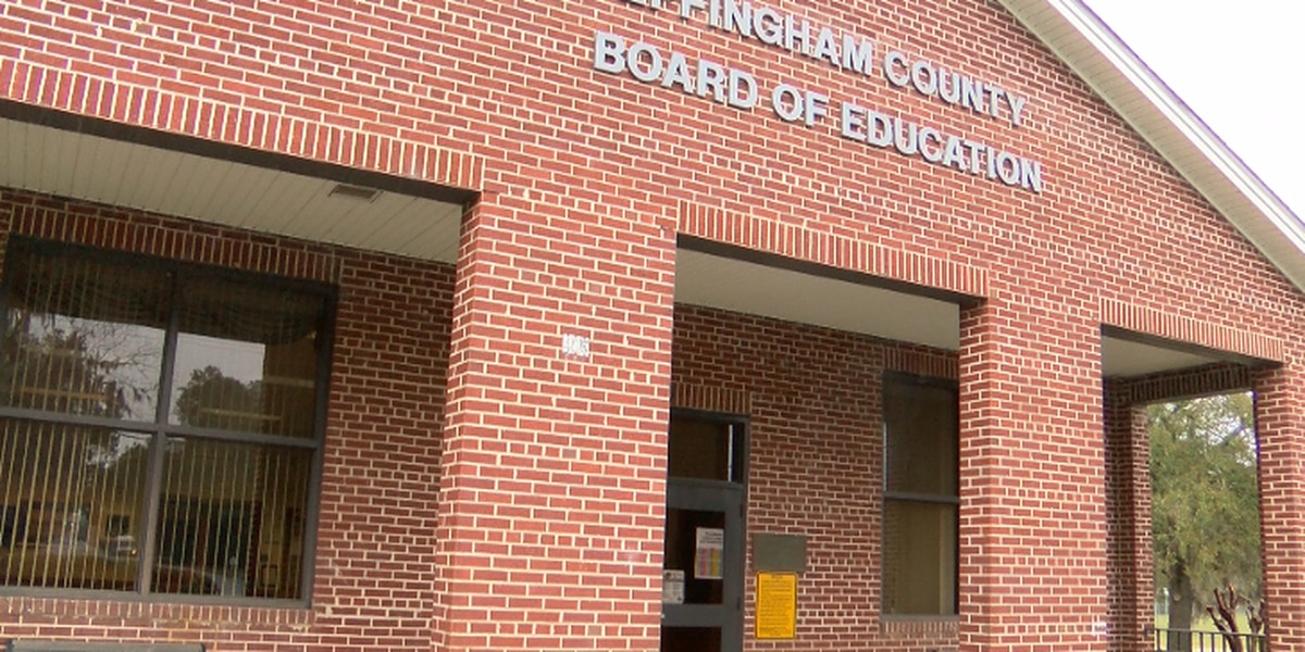 Effingham Co. School District adapting to ongoing challenges brought by COVID-19