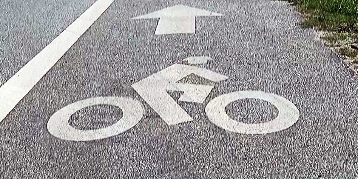 SCDOT announces new directive to create safer roads for everyone