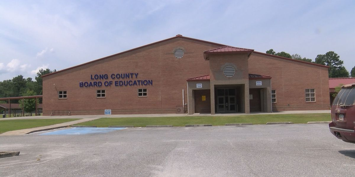 Long County adopts $10 million budget