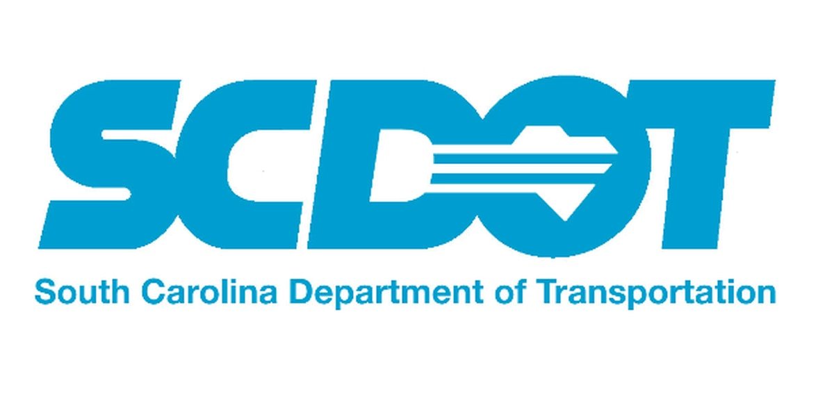 SCDOT announces suspension of debris removal over Christmas holiday
