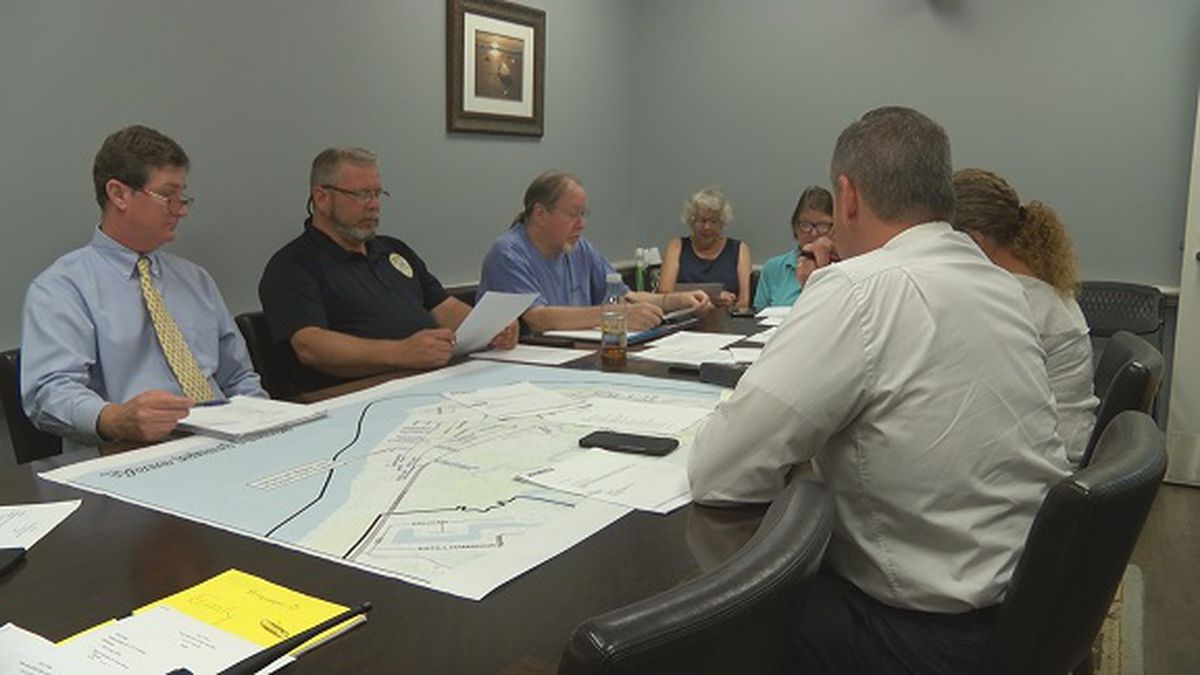 Tybee Island leaders already preparing for Fourth of July