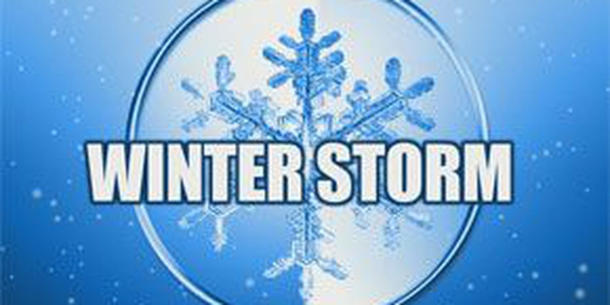 GEMA winter weather preparedness tips